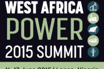 West Africa Power 2015 Summit