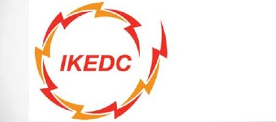 Ikeja Disco reiterates commitment to providing smart meters