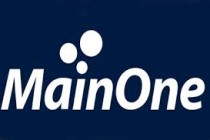 MainOne CEO advocates ICT for cost efficiency in the oil industry