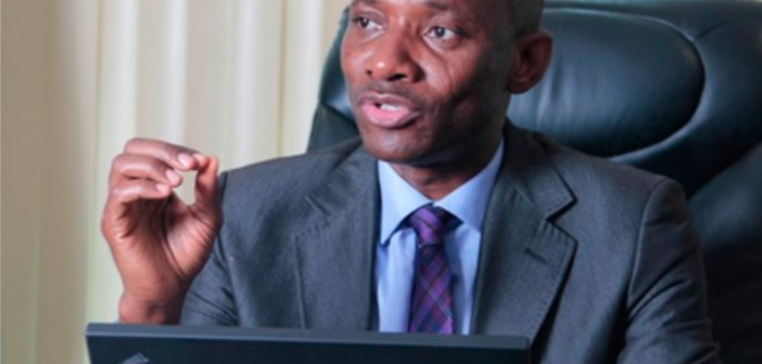 NERC queries Abuja Disco for over-billing customers
