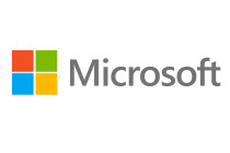 Microsoft unveils Cloudprenuer Application in Nigeria