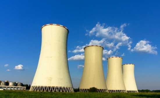 FG in talks with Russian firm for nuclear power plants