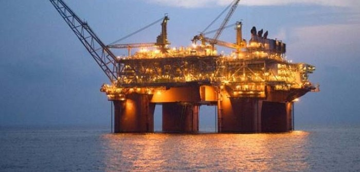 Deepwater expenditure to increase to $210bn – Douglas Westwood