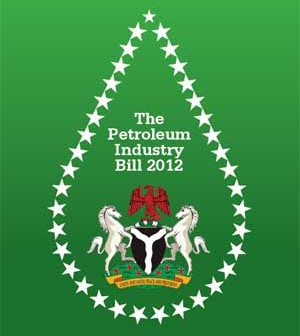 PIB to get final push by PDP administration