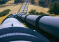 TPDC Completes Pipeline to Mnazi Bay