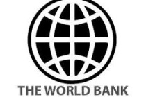 World Bank supports Buhari's probe of NNPC