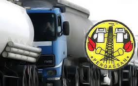 Nigerian oil union begins nationwide strike over laying off of workers
