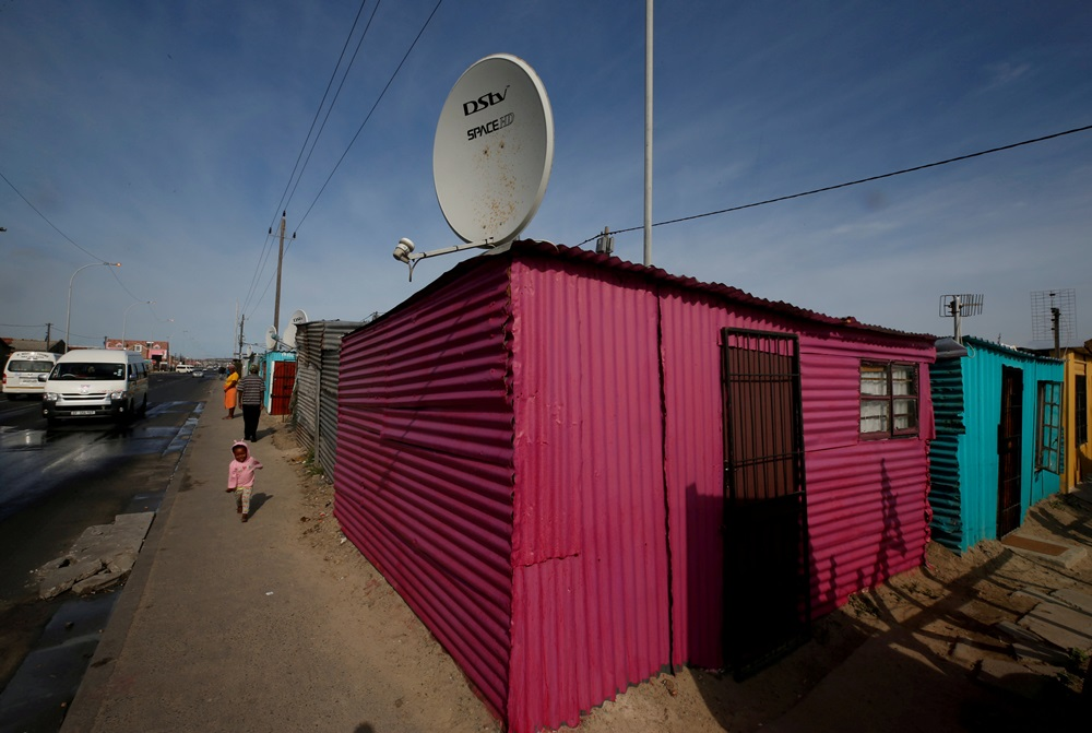 South African Government given until 2019 to transform telecommunications