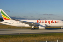 Ethiopia: An Exceptional Airliner for African Economic Integration, Unity