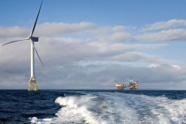Billions approved by African Development Bank for renewable energy projects in Africa