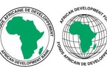 Africa responsible for 37% of global aviation fatalities – AfDB