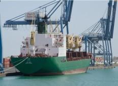 Djibouti opens new port