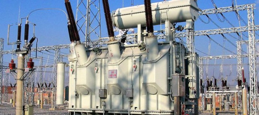 Nigeria's Power Generation Hits Highest Levels this Month