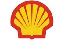 Promotion of Nigerian content: PETAN honours Shell