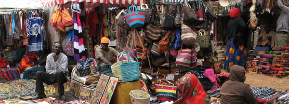 How SMEs grow Kenya's economy