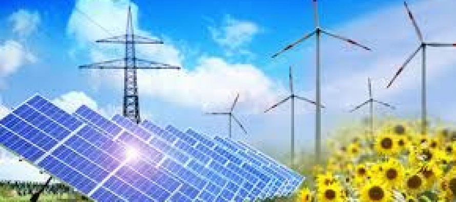 Forecast of South African Power Commodity Market to 2022 – Research and Markets