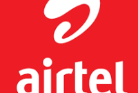 Airtel Purchases Tigo Rwanda As It Strengthens Africa Venture