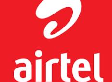 Airtel Purchases Tigo Rwanda As It Strengthens Africa Venture