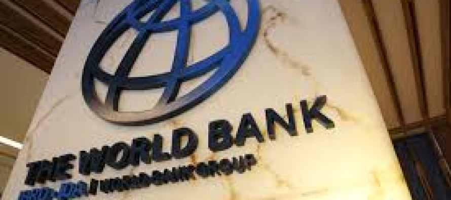 Nigeria's power sector: World Bank Board to consider $1bn