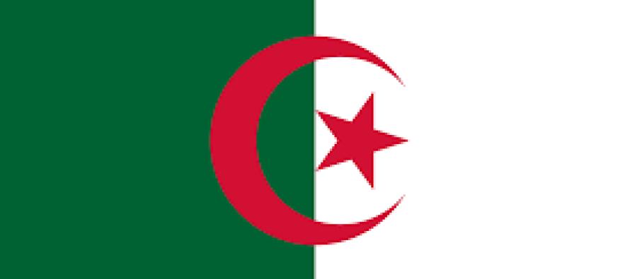 Algeria's Shale Gas Plans