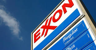 Exploration for oil and gas offshore Mauritania, Exxon nears deal