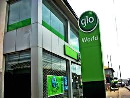 Globacom positions as Nigeria's largest telecoms operator