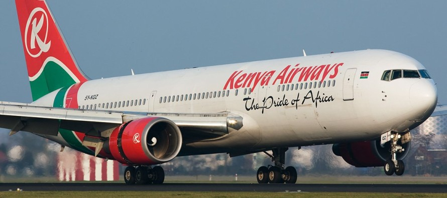 African airlines to make small loses in 2018 – IATA