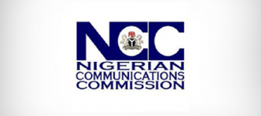 $70bn Telecoms Investment on Growth Course – NCC