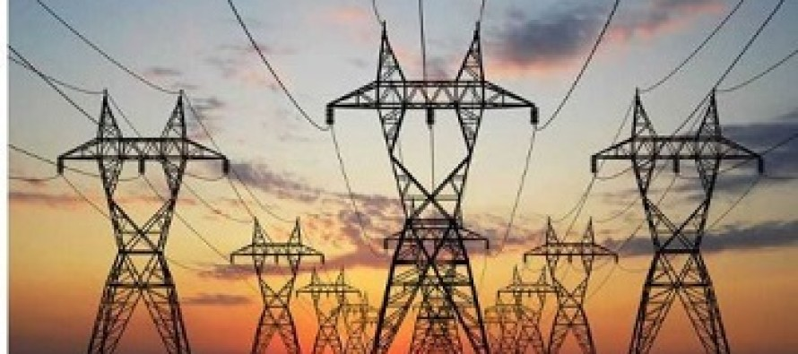 Power sector privatization scorned by electricity workers