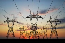 Nigeria transmits 5,222 MW electricity, highest ever – TCN
