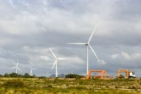 2,40,000 homes in South Africa powered by Khobab and Loeriesfontein wind farms