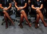 Airlines Often Fail to Report In-Flight Sexual Assaults, Need to Step Up