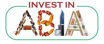 Foreign investment movements in Nigeria: from Lagos to Abuja, and to Abia