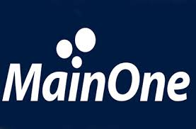 Photo of MainOne CEO advocates ICT for cost efficiency in the oil industry