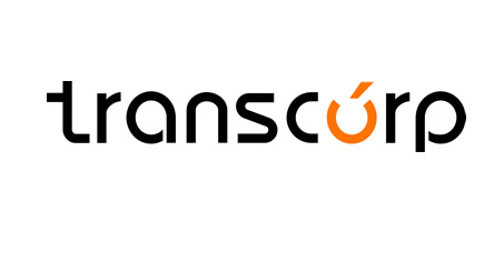 Photo of Transcorp reassures stakeholders on OPL 281