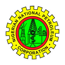 Photo of Long term petroleum supply threatened by NNPC debt owed to traders