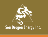 Photo of Sea Dragon Updates Ops