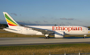 Photo of Ethiopia: An Exceptional Airliner for African Economic Integration, Unity