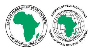 Photo of Africa responsible for 37% of global aviation fatalities – AfDB