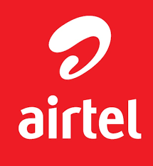 Photo of Airtel Purchases Tigo Rwanda As It Strengthens Africa Venture