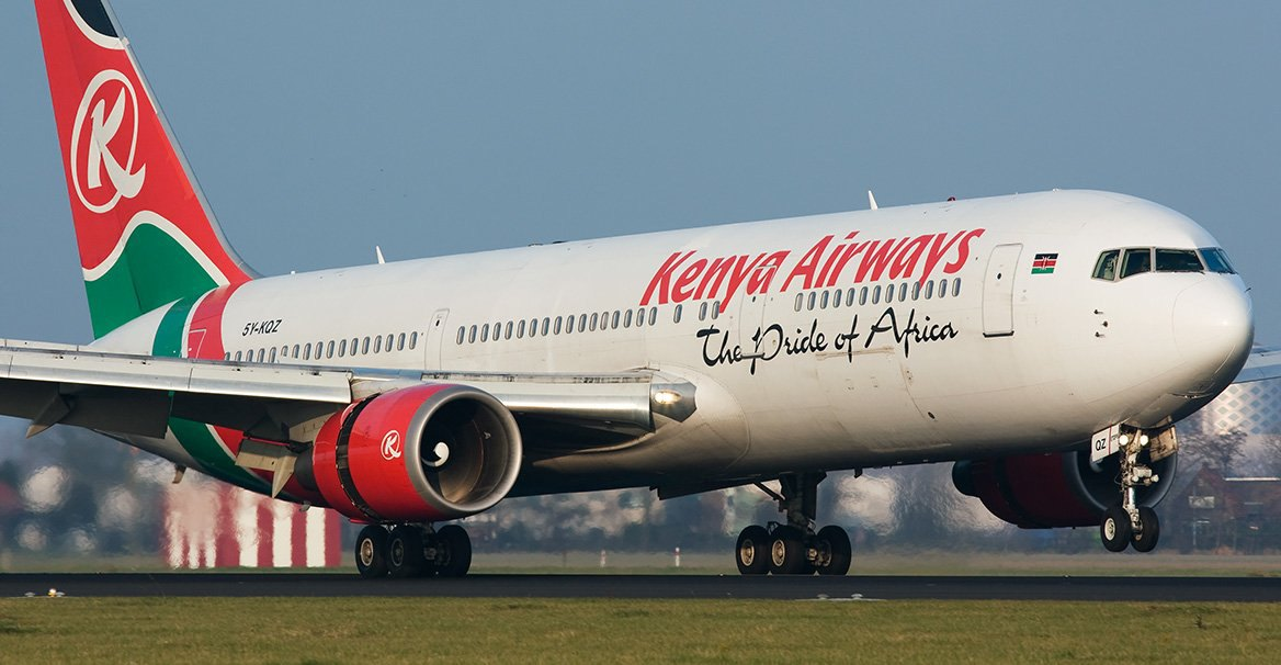 Photo of African airlines to make small loses in 2018 – IATA
