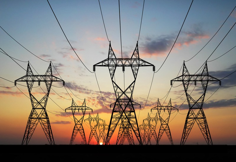 Photo of Nigeria transmits 5,222 MW electricity, highest ever – TCN
