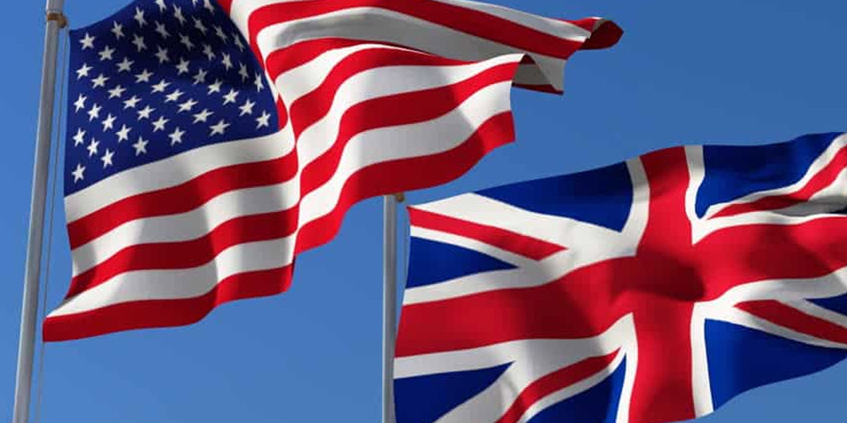 Photo of The United States Of America Overtakes The United Kingdom As The Dominant Source Of Capital Inflow In Nigeria
